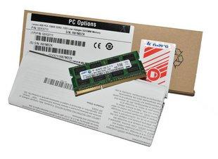 【中古】ThinkPad増設用メモリG465/G530/G550/G565 G560 G560e Z560 ThinkPad SL410 SL510 R400/R500 Ideapad U150 U350 U450p Y550 Y560 Z560対応4GB