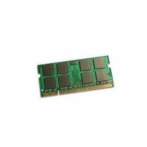 【中古】Let's note CF-F10 / CF-B10対応DDR3 4GB