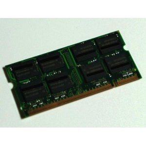 【中古】ソニー(SONY) SONY VAIO B/VAIO C/VAIO E/VAIO F/VAIO Gシリーズ用DDR3 PC3-8500 4Gメモリ