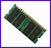 【中古】HP Compaq 2570p/CT8470p8570p2170p2170p/CT2570pPro 6300 All-in-One/CTElite 8300 USElite 8300 US/CT2000-2d00 Notebook PC対応メモリ4GB