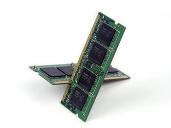 【中古】I・O DATA SDY1333-2GX2互換品 PC3-10600(DDR3-1333)対応 DDR3 SDRAM S.O.DIMM 2GB×2枚