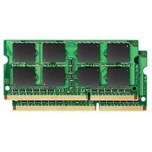【中古】Lenovo G G465/G560/G560e/G565専用計8GBメモリ