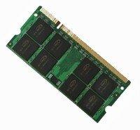 【中古】Buffalo D3N1600-L4G 互換品 PC3L-12800 (DDR3L-1600) 対応 204Pin用 DDR3 SDRAM S.O.DIMM 4GB 低電圧