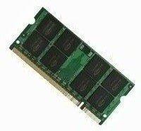 【中古】eMachines イーマシーンズ eME640/eME640-H22B対応メモリ4GB