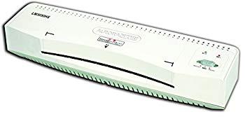 【中古】オーロラジャパン A3高速ラミネーター 150μ対応 LM3050HS