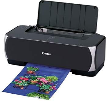 【中古】Canon PIXUS (ピクサス) iP2500