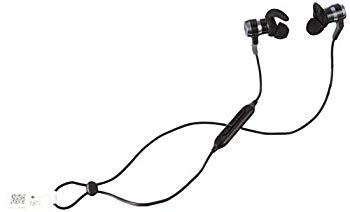 【中古】1MORE iBFree Bluetoothインイヤー ブラック E1006BK
