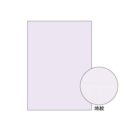 ヒサゴ コピー偽造予防用紙 規格:A4判