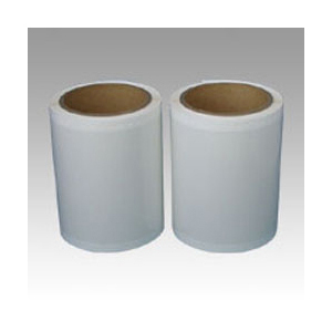 マックス ビーポップシリーズ 専用シート(100タイプ) 規格:プリント用シート(反射白)