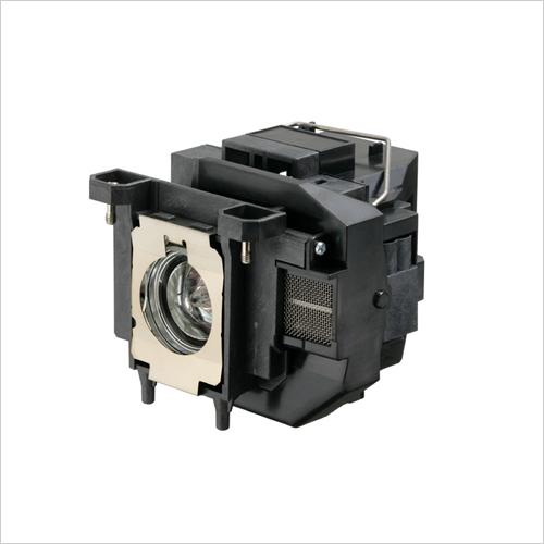 エプソン オフィリオプロジェクター プロジェクター用交換ランプ 対応機種:EB-W12