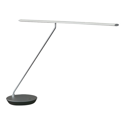 山田照明 LED Zライト 電源2WAY方式(ACアダプタ/内蔵バッテリー) (ホワイト)