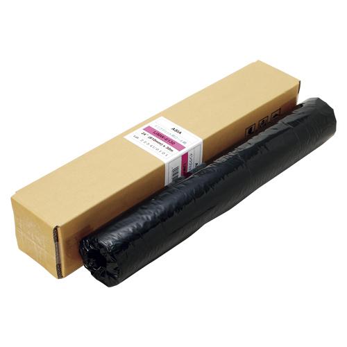 エントリーでポイント5倍開催中/アジア原紙 大判インクジェット用紙マット合成紙