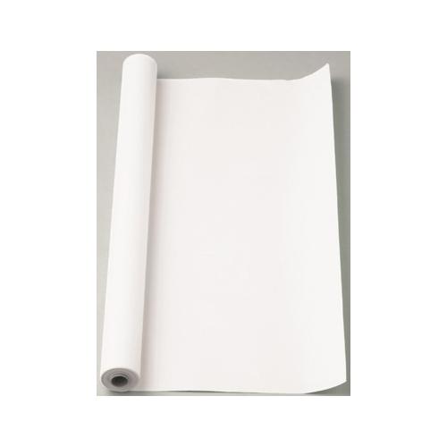 予約販売 ¥5 000以上送料無料 マルアイ マス目模造紙 アウトレット 30m ロールタイプ 白