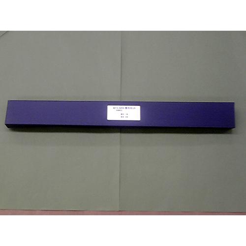 マイツ・コーポレーション 裁断機用オプション 替刃セット42MCE