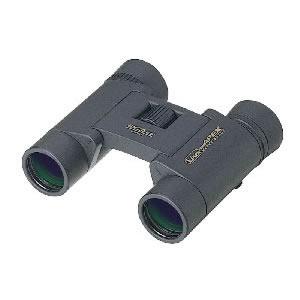 ビクセン 双眼鏡Newアペックス HR 8x24