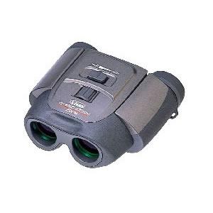ビクセン 双眼鏡V・MZ10-30X21