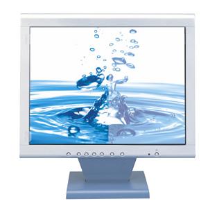 サンワサプライ 液晶パソコンフィルター 17.0型
