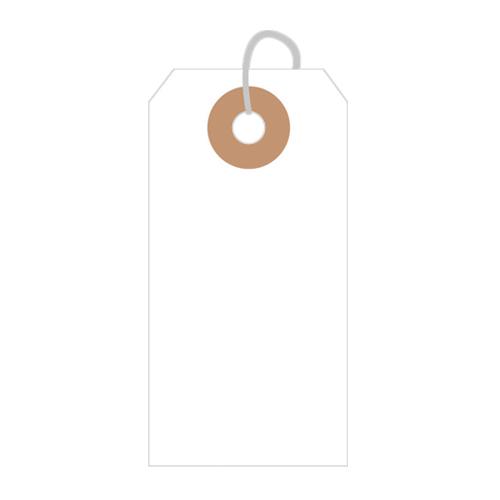 永遠の定番モデル 送料無料 ササガワ 耐水紙荷札 豆 超激安