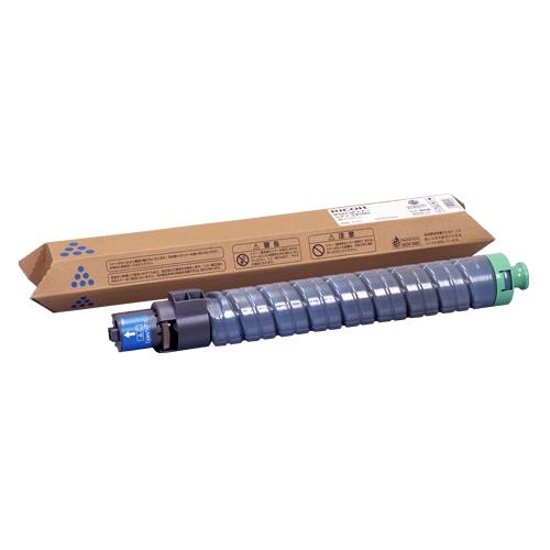 リコー イプシオ SP トナーシアン C810H /NO.635011