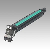 時間指定不可 代引不可 エプソン 法人限定 純正 プリンタ消耗品 感光体ユニット ブラック