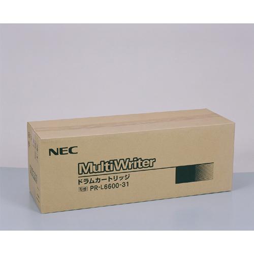 時間指定不可 代引不可 NEC 純正 プリンタ消耗品 ドラム