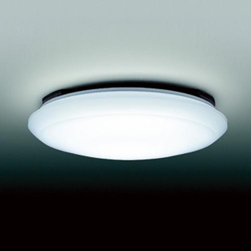 東芝 LEDシーリング単色8畳用