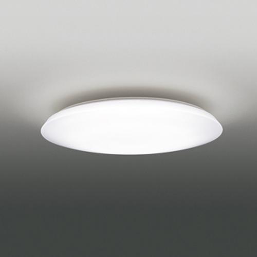 東芝 LEDシーリングライト キレイ色 大光束 12畳用