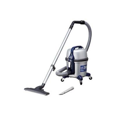 GWセールP2~10倍開催中/パナソニック 業務用掃除機