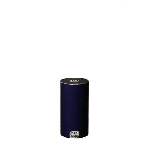 送料無料 全商品ポイント2~10倍12日23時59分まで ニトムズ ハル ペットテープ HARU 10m EO02 x 好評受付中 PT 150mm 15010_F2421 ギフ_包装
