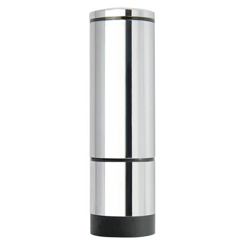 サンビー プロジェクタースタンプ 法人印 19mm丸 鏡面タイプ 受注生産品