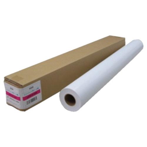 アジア原紙 大判インクジェット用紙 印画紙 半光沢(白)