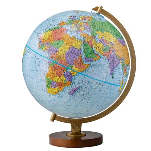 日本限定 地球儀 リプルーグルリプルーグル 地球儀 エンデバー(英語版), ホームセンターGooDay:f01778ba --- canoncity.azurewebsites.net