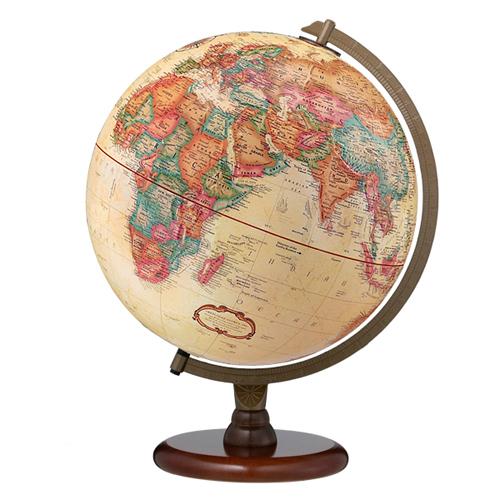 2019人気新作 リプルーグル 地球儀リプルーグル 地球儀 リノックス(英語版), SATO SHOES STUDIO:862115d3 --- konecti.dominiotemporario.com