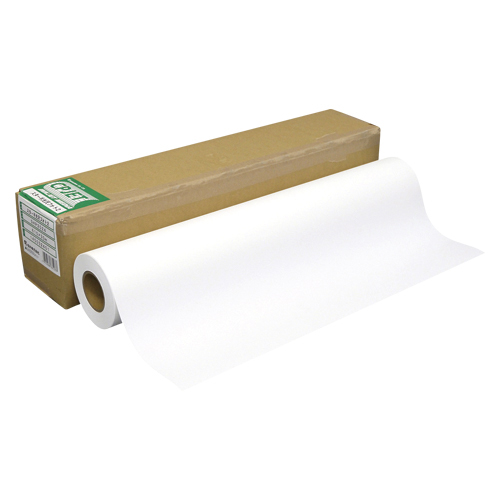 桜井 スター半光沢フォト2 印画紙ベース 190μm 1067X30m 1本