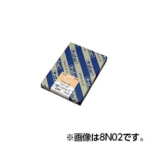 全商品2~10倍ポイント17日23時59分まで/桜井 トレーシングペーパー GSN85 A3 85g/m2 A3 T   500枚(ハントウメイ)