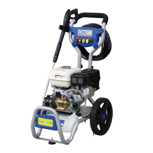代引不可 ブルークリーン エンジン式高圧洗浄機 BLUE CLEAN 1440