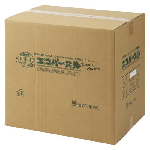 菅公工業 エコパースル 規格:A4判用