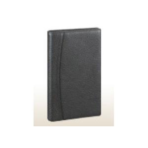 レイメイ藤井 エアリーゴート システム手帳 ジャストリフィル・聖書 8mm JDB3021N(グレー)