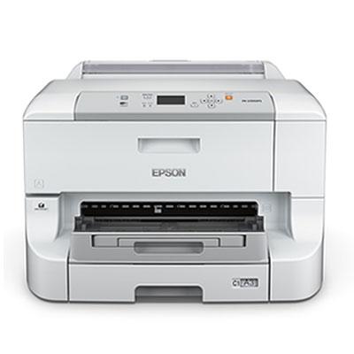 エプソン ビジネスインクジェットプリンター PX-S7050PS