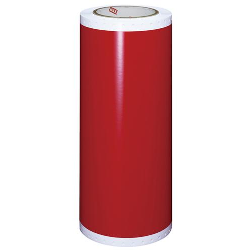 GWセールP2~10倍開催中/マックス ビーポップ消耗品 SL-333N2(赤)