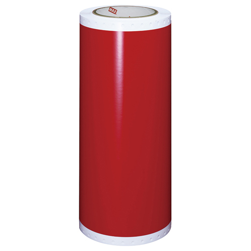 全商品2~10倍ポイント大還元セール開催中/マックス ビーポップ消耗品 SL-633N2(赤)
