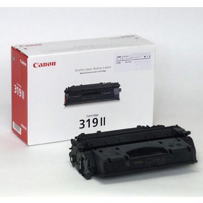 キヤノン CANON カートリッジ5192(3192) タイプ輸入品