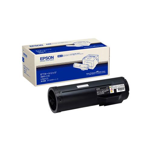 エプソン LPB4T21 汎用品