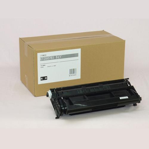 富士ゼロックス CT350761 汎用品