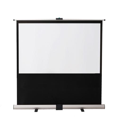 日学 モバイルスクリーン スクリーン開帳サイズ:幅1894×奥340×高2100mm