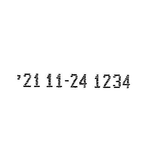 全商品2~10倍26日23時59分まで/アマノ 電子タイムスタンプ 外寸:幅159×奥171×高163mm