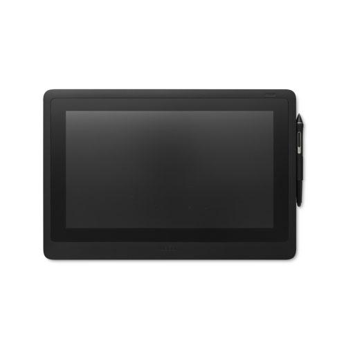 GWセールP2~10倍開催中/代引不可 ワコム 液晶ペンタブレット Cintiq 16 15.6型