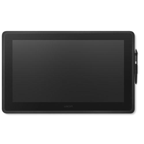 代引不可 ワコム 液晶ペンタブレット Cintiq 22 21.5型