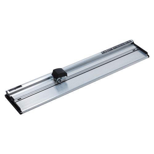 カール トリムギア 発泡スチレンボードカッター 規格:A1判