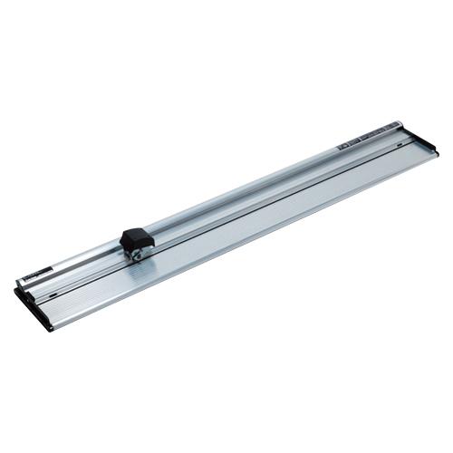 カール トリムギア 発泡スチレンボードカッター 規格:B0判